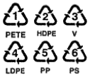 plastique_recyclable.png